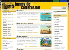 bjuegosdecarreras.com