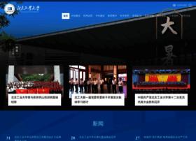 bjut.edu.cn