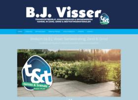 bjvisser.nl