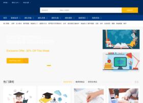 bjxinniang.com