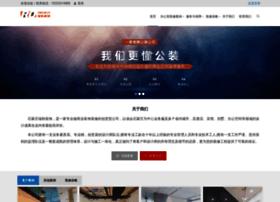 bjyuanzhou.com