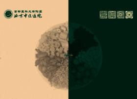 bjzhongyi.com