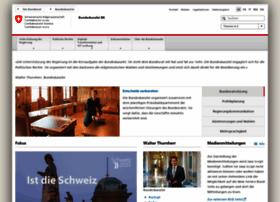 bk.admin.ch