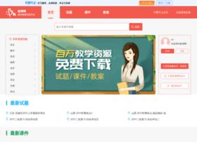 bk.cooco.net.cn