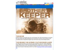 bk.interlinc-online.com