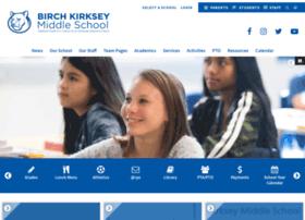 bk.rogersschools.net