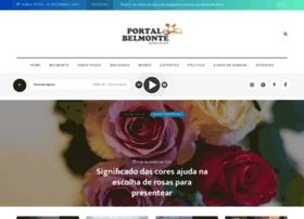 bk2.com.br