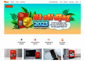 bkav.com.vn