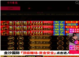 bkbhq.com