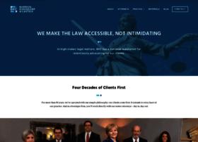 bkc-law.com