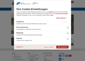 bkc-paderborn.de