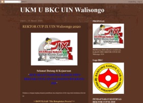 bkc-walisongo.blogspot.com