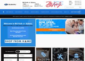 bkcars.com