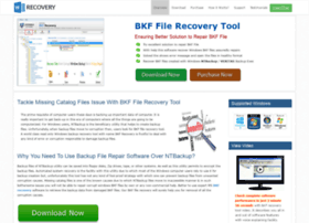 bkf-file-recovery.wordrecovery.net