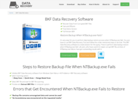 bkf.datarecovery2012.com