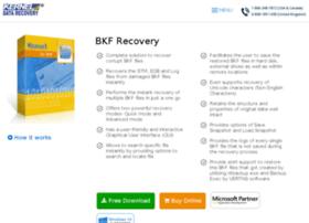 bkf.msbackuprecovery.org