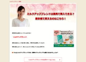 bkffilerecovery.com