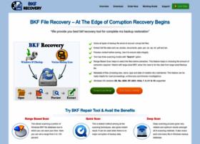 bkffilerecovery.org
