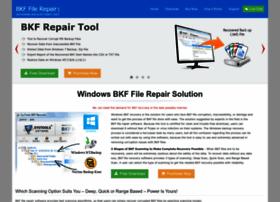 bkffilerepair.com