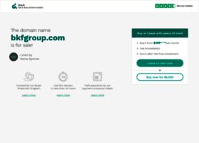 bkfgroup.com