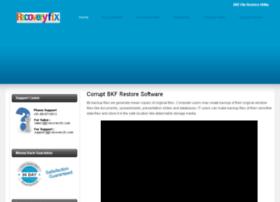 bkfrestore.org