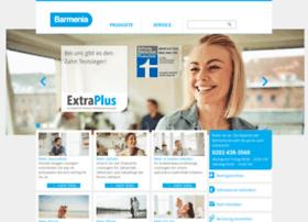 bkk-extraplus.de