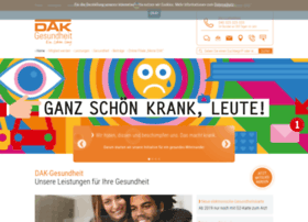 bkk-hoechst.de