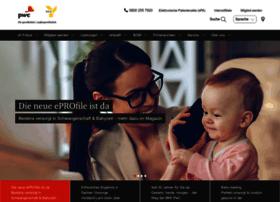 bkk-pwc.de