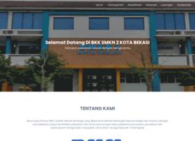 bkk-smkn2kotabekasi.com