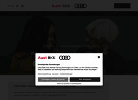 bkk-stadt-augsburg.de