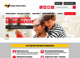 bkk24.de