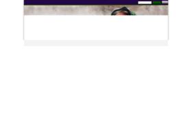 bkkb.portal.gov.bd