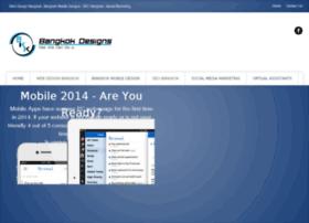 bkkdesigns.com