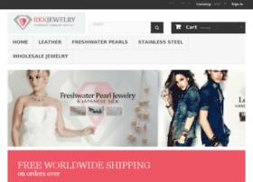 bkkjewelry.com
