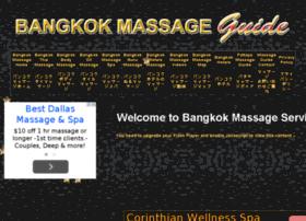 bkkmassageguide.com