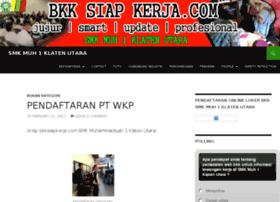 bkksiapkerja.com