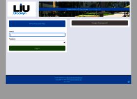 bkliu.sona-systems.com