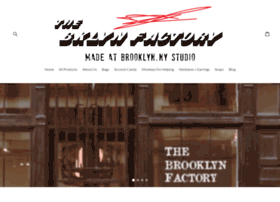 bklynfactory.com