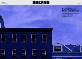 bklynr.com