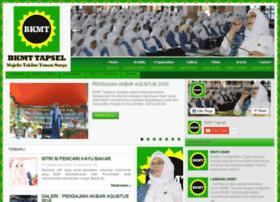 bkmt-tapsel.org