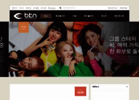 bkn24.com