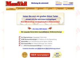 bkonsulting.maxiad.de