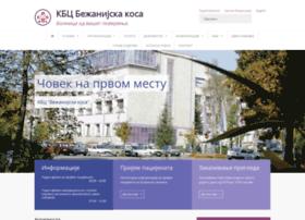 bkosa.edu.rs
