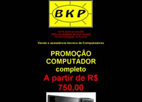 bkpcomp.com.br