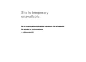 bkpdenpasar.org