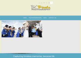 bkpixels.com