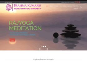 bkpokhara.org.np