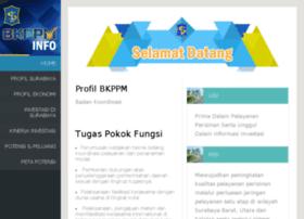 bkppm.surabaya.go.id