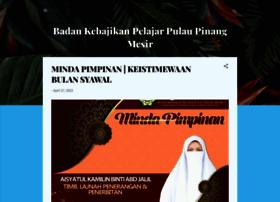 bkpppm.blogspot.com