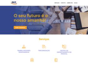 bkprh.com.br